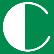 logocgreenfb
