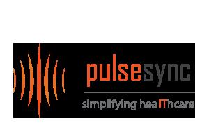 Pulsesync