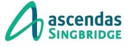 Ascendas Singbridge