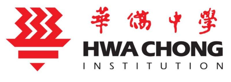 Hwa Chong Institution