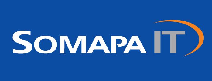 Somapa Information Technology PCL