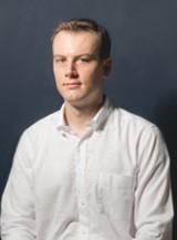 Prof. Filip