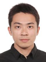 Prof. Lu Zhang