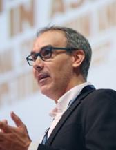 Prof. Oscar Carracedo Garcia-Villalba