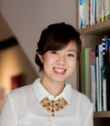 Prof. Agnes