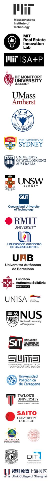 Partner University