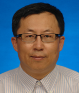 Dr. Chen Shiping
