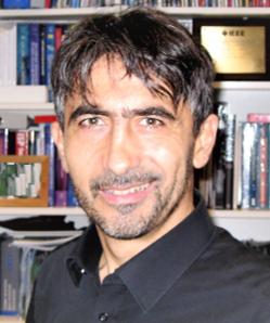 Prof. David Soldani