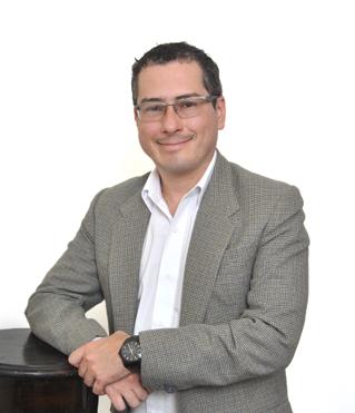 Prof. Raul