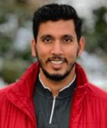 Shreyansh Daftry