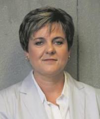 Prof. Elmarie Biermann