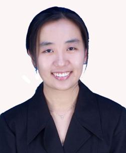 Dr. Eunice Phang
