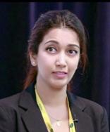 Sunita Kannan
