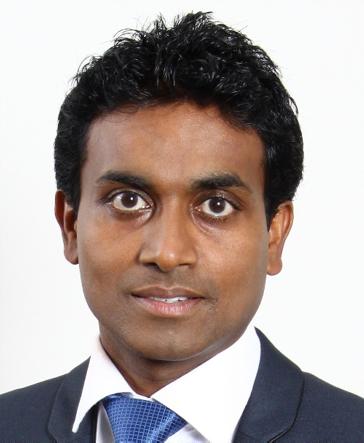 Prof. Hassan