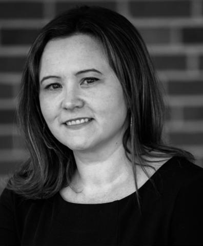 Dr. Megan Gerhardt
