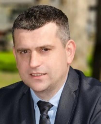 Prof. Dr. Sc. Mitko BOGDANOSKI