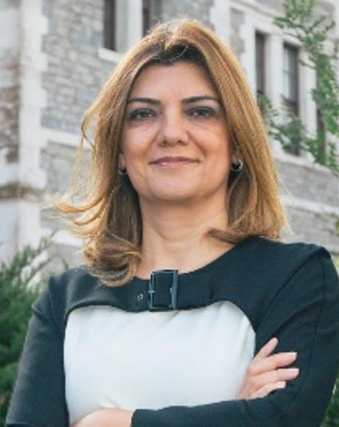 Sertac Yerlikaya